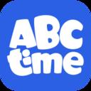 ABCtime英语app2.4.1 安卓版