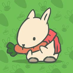 Tsuki月兔冒险中文版1.1.3 最新手机版