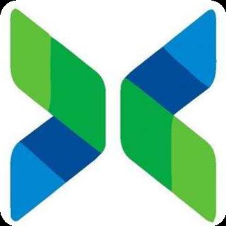捷克源牛app1.0 最新版
