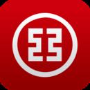 工行手机银行(中国工商银行手机银行客户端)4.0.1.1.0官方最新版