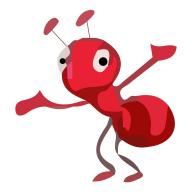 蚂蚁猎聘企业端1.0.0 官方安卓版