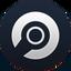 STMBUY交易平台0.1.7 官方pc版