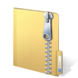 睿信数盾文件防泄密系统2.2.0 官方版