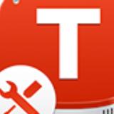 Tuxera NTFS For Mac 2018.12018.1版