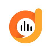 斗音变声器app1.1.0 苹果版