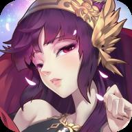 魔王斗公主手游1.0.0 安卓版