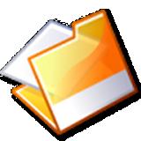 睿信数盾共享文件管理系统2.8.7 官方版