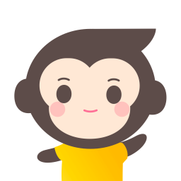 小猿口算app安卓版2.7.1最新版