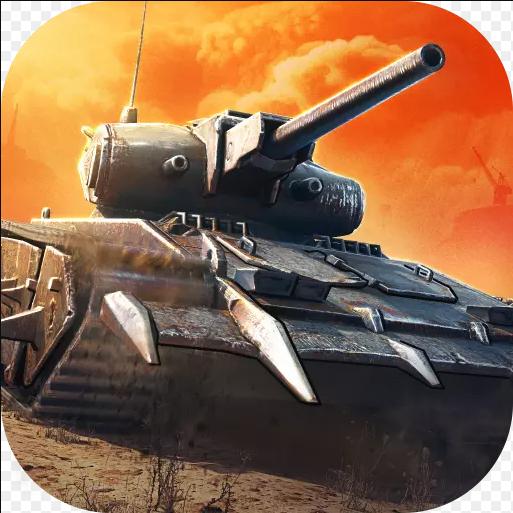 坦克世界闪击战5.7.0.947安卓版