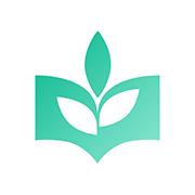 优享app(经验分享平台)1.0.3 安卓版