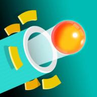 飞溅3D大炮手游1.0.1安卓版