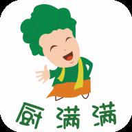 南京厨满多app1.0.180930 安卓版