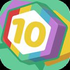 直到10手游(UpTo10)1.0.0 安卓版