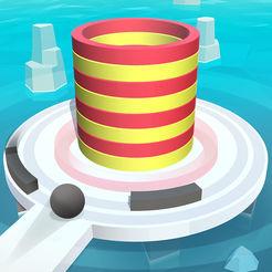 Fire Balls 3D(火球3D)1.6 手机版