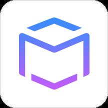 华为3D模术师app1.0安卓版