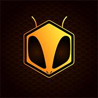蜂窝森林软件1.0.0 安卓版