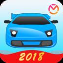 驾考宝典电脑版8.0.2 官方最新版【2019最新版】