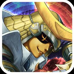 疯神之战果盘版1.0.1 安卓最新版