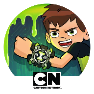 Super Slime Ben(超级史莱姆本)1.0 安卓版