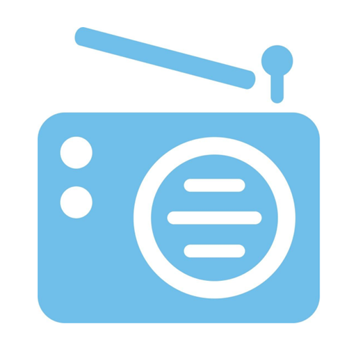 爱电台fm调频收音机2.0官方最新版