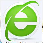 360浏览器10.0.1542.0 官方正式版