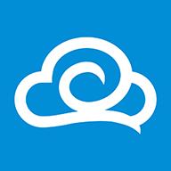 云收单进件版3.9.8 安卓版