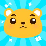 天天儿歌app2.0.0 安卓最新版