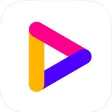 月亮播放器app软件
