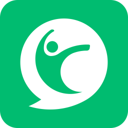 咕咚运动(手机运动健身应用)8.32.5官方免费版