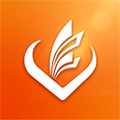 社会扶贫app苹果版1.7.5 官网ios版