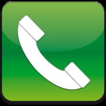 云变声电话app1.0 安卓版