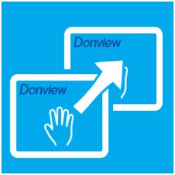DonviewShare无线投屏