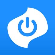 泡泡app1.1.0 安卓版