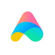 小爱同学苹果版1.0.0 官方版