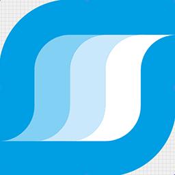 Finder网络社区app1.0官方安卓版