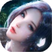 仙灵奇镜安卓版2.6.0 官方版