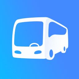 巴士管家(汽车票预订)