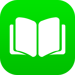 爱奇艺阅读器1.11.0安卓版