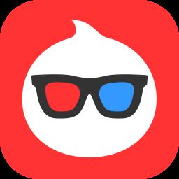 淘票票app8.4.1官方最新版