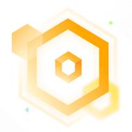 腾讯柠檬清理苹果版1.0.2 最新版
