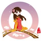 江阴七夕网app1.0.0 安卓版
