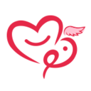 平安天使app1.0.0 安卓最新版
