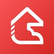 云慧国医手机版1.0.0 安卓版