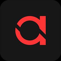 计步管家通app