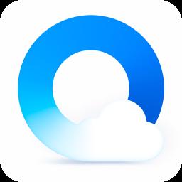 QQ浏览器手机版8.9.3.4570安卓最新版