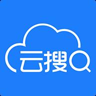 食药云搜企业端app