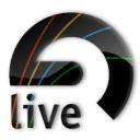 电视节目单编辑器1.9绿色版