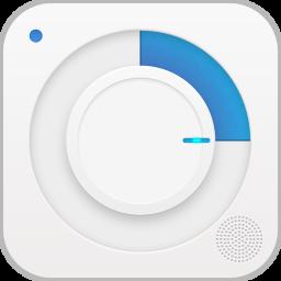 每日英语听力8.4.1官方最新版