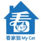 看家猫软件