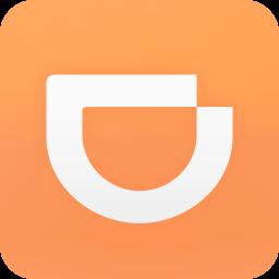 滴滴车主app5.1.30安卓官方版